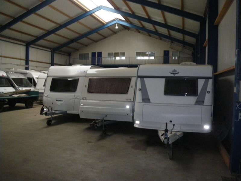caravanstalling-wervershoof-1