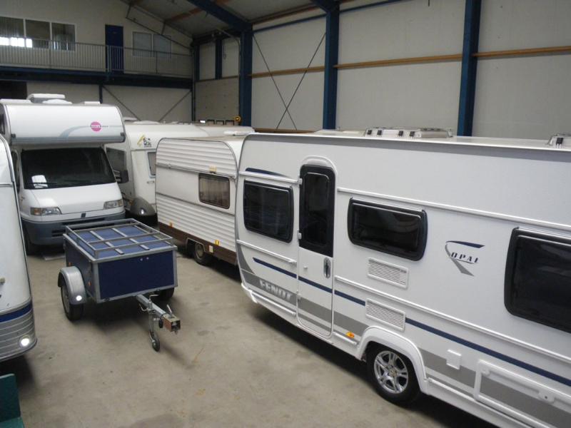 caravanstalling-wervershoof-2