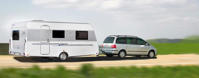 halen-brengen-ribon-caravanstalling