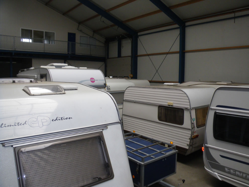caravanstalling-wervershoof-3